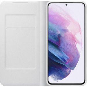 Купить Чехол для телефона Samsung для Samsung Galaxy S21+ (EF-NG996PJEGRU)