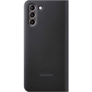 Купить Чехол для телефона Samsung для Samsung Galaxy S21+ (EF-NG996PBEGRU)
