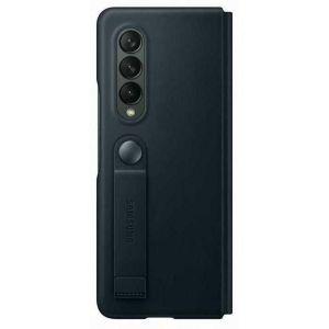 Купить Чехол для телефона Samsung для Samsung Galaxy Z Fold3 (EF-FF926LGEGRU)