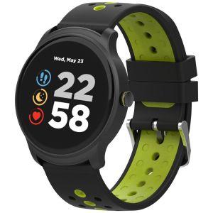 Купить Смарт-часы Canyon Smart Watch CNS-SW81BG цвет black