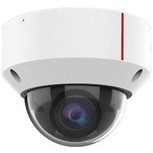 Купить IP камера Huawei D3220-10-I-P(2.8mm)