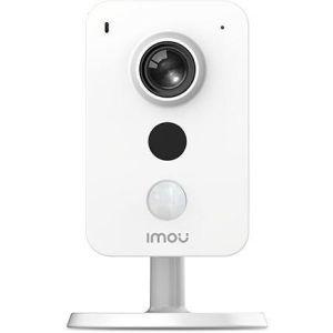 Купить IP камера Imou Cube 4MP