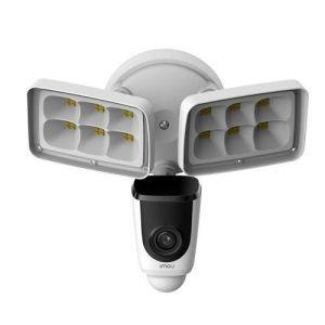 Купить IP камера Imou Floodlight Cam