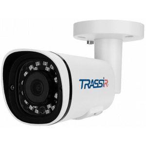 Купить IP камера Trassir TR-D2151IR3