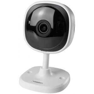 Купить IP камера Trassir TR-W2C1