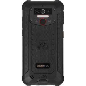 Купить Смартфон Oukitel WP5 Pro цвет black