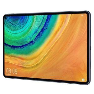 Купить Планшетный компьютер Huawei MatePad Pro LTE 128Gb