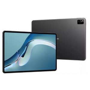 Купить Планшетный компьютер Huawei MatePad Pro 12.6 256Gb