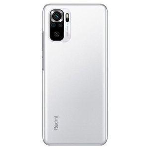 Купить Смартфон Xiaomi Redmi Note 10S 6/64Gb NFC цвет white