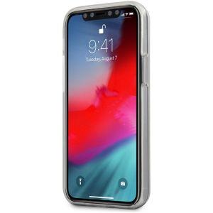 Купить Чехол для телефона Lagerfeld Choupette Fan для iPhone 12 mini (KLHCP12SCFNRC) цвет прозрачный