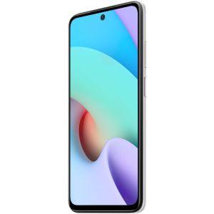 Купить Смартфон Xiaomi Redmi 10 4/128Gb цвет white