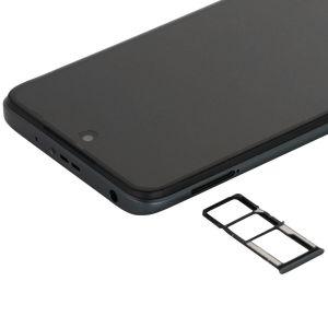 Купить Смартфон Xiaomi Redmi 10 4/128Gb цвет gray