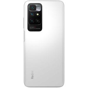 Купить Смартфон Xiaomi Redmi 10 4/64Gb цвет white