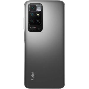 Купить Смартфон Xiaomi Redmi 10 4/64Gb цвет gray