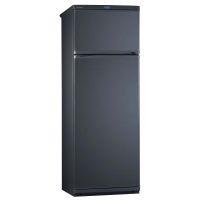 Холодильник Pozis Мир 244-1 графитовый