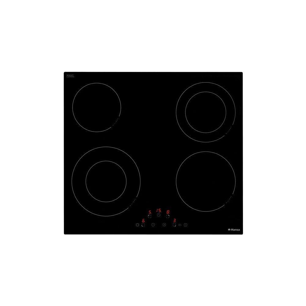 Отзывы hansa bhc63506 | варочные панели hansa | подробные.