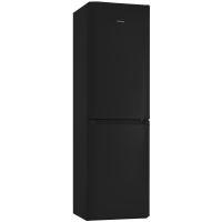 Холодильник Pozis RK FNF-172 чёрный