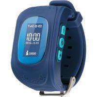 Умные часы Кнопка Жизни KP911 синий