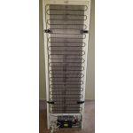 Холодильник Gorenje RK41200W