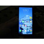 Смартфон Asus Zenfone Live L1 ZA550KL 2/16GB цвет черный