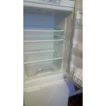 Холодильник ATLANT XM-4210-000