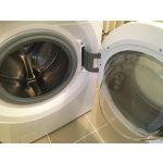 Стиральная машина Candy Bianca BWM4 147PH6/1 цвет белый