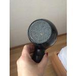 Фен Rowenta CV 7810 цвет черный