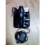 Машинка для стрижки волос Remington PG6130