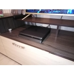 Игровая приставка Sony PlayStation 4 500 ГБ + GTS + UC4:Путь вора + Horizon:ZD