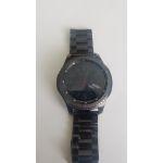 Умные часы Samsung Gear S3 Frontier цвет серый