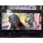 Телевизор Samsung UE50NU7400U цвет черный