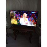 """Телевизор Soundmax SM-LED39M06 38.5"""" (2018) цвет графит"""