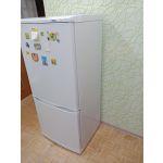 Холодильник ATLANT ХМ 4008-022 цвет белый