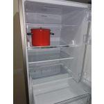 Холодильник Samsung RB30J3200SS цвет серебристый
