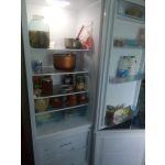 Холодильник Pozis RK-103 W цвет белый