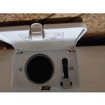 Стиральная машина LG FH-0G6SD0 цвет белый