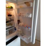 Холодильник Indesit DS 4180 W цвет белый