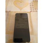 Смартфон Honor 10 4/64GB цвет зелёный