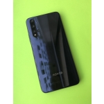 Смартфон Honor 20 6/128GB цвет черный