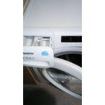 Стиральная машина Candy CS4 1052D1/2-07 цвет белый