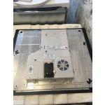 Встраиваемая электрическая панель Gorenje IT 640 BSC цвет чёрный