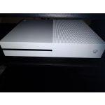 Игровая приставка Microsoft Xbox One S 1 ТБ + METRO Exodus