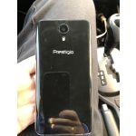 Смартфон Prestigio Muze X5 LTE цвет черный