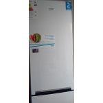 Холодильник Beko CSKR 5335M20 W цвет белый металлопласт