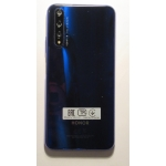Смартфон Honor 20 6/128GB цвет синий