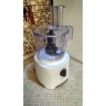 Кухонный комбайн Moulinex FP244110 Easy Force