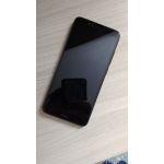 Смартфон Xiaomi Redmi 7A 2/16GB цвет черный