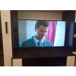 Телевизор Philips 39PHT4003 цвет черный