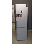 Холодильник Hotpoint-Ariston RFC 20 W цвет белый