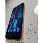 Смартфон Huawei Y5 (2019) 32GB цвет коричневый